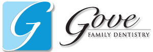 Gove Family Dentistry