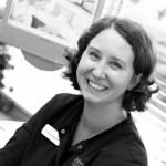 Amanda Noblesville Dental Team Headshot