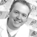 Dr. Ray Noblesville Dental Team Headshot
