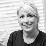 Stephanie Noblesville Dental Team Headshot
